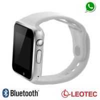 smartwatch-leotec-bluetooth-sport-blanco